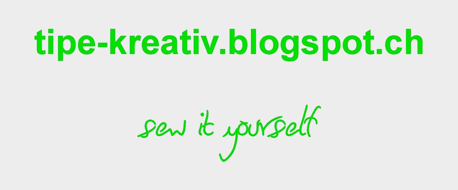 http://tipe-kreativ.blogspot.ch/