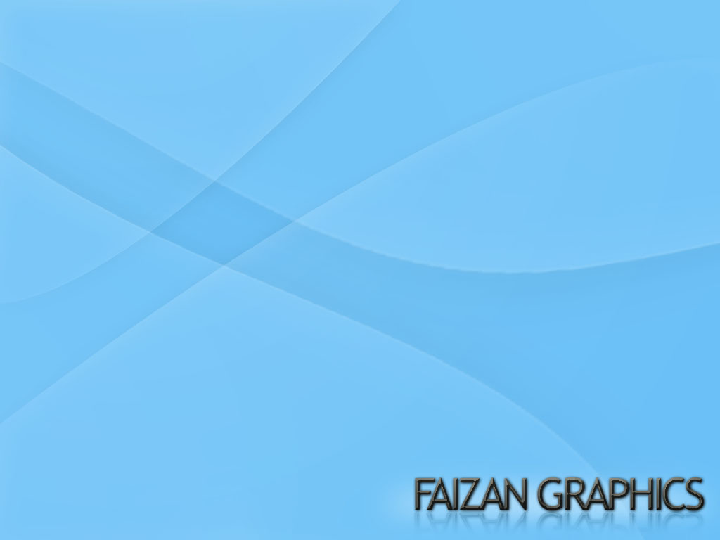 Photoshop Stuff: Aqua wallpaper design wallpaper in blue color scheme