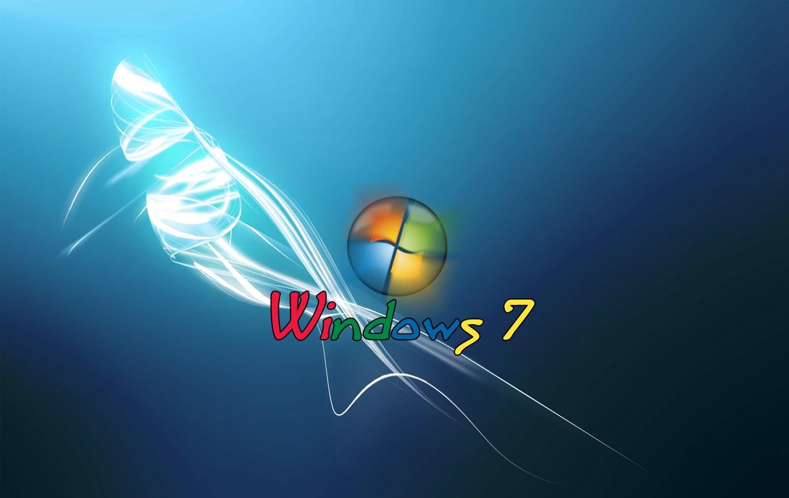 Imagenes zt descarga fondos hd fondo de pantalla mariposa windows 7 - Fondos de escritorio para windows 7 gratis ...
