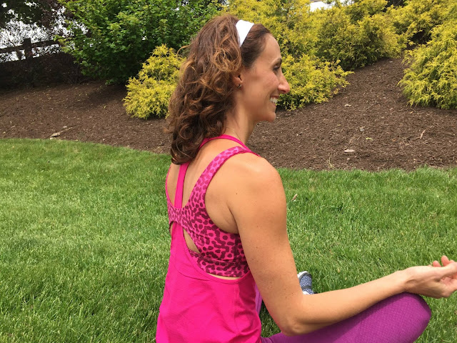 lululemon-regal-plum-in-the-flow all-sport-support-tank
