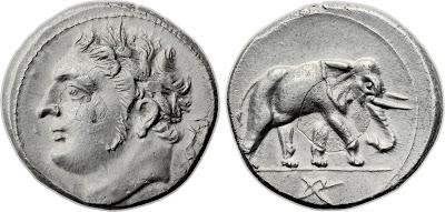 hannibal+coin.jpg