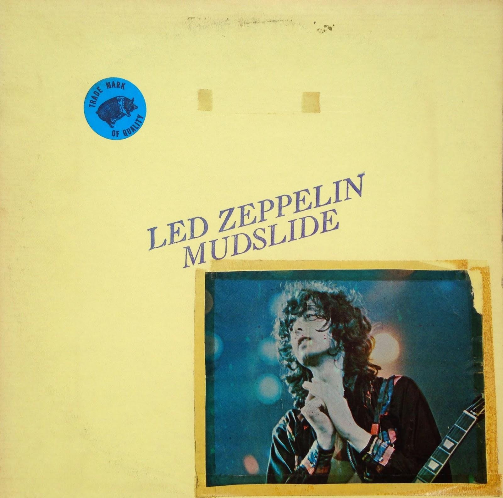 Mudslide Led Zeppelin Facebook Funniest Galleries