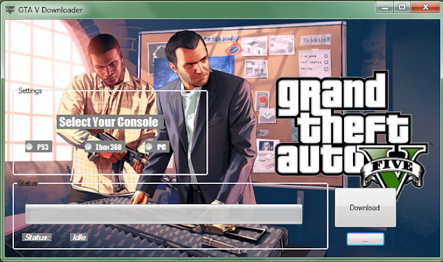 how to get gta 5 for free on xbox 360