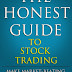 The Honest Guide to Stock Trading - Free Kindle Non-Fiction