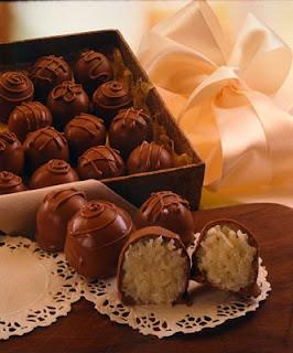 Exposição ChocolatES 2013