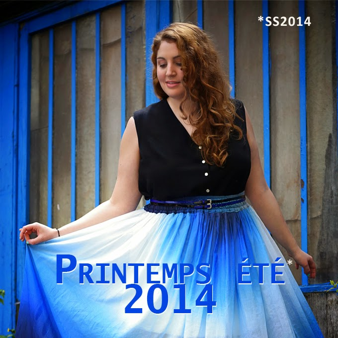 http://issuu.com/paulineetjulie/docs/paulineetjulie-collection_pe2014-lo
