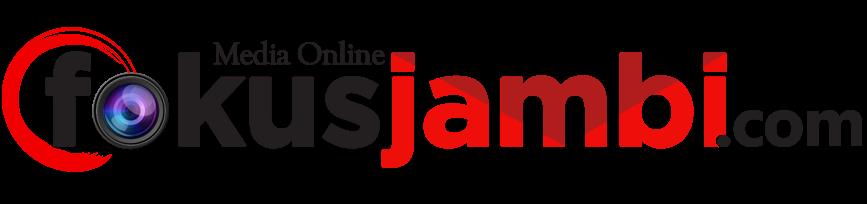 Fokus Jambi | Media Online Masyarakat Jambi