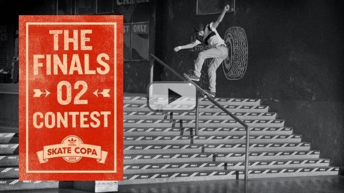 http://theberrics.com/adidasskatecopa/finals-part-2.html
