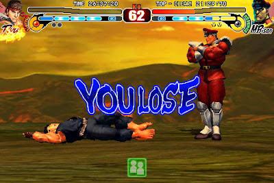 Ryu-Bison%2BLose.jpg