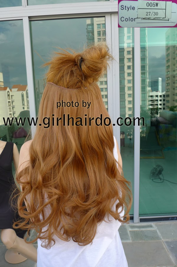 http://3.bp.blogspot.com/-lseHRg1ezZk/UnYuFA7kvFI/AAAAAAAAPSA/1d7GdXR3MpA/s1600/P1100782+girlhairdo+wig.jpg