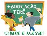 LINKS DA EDUCAÇÃO: