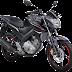 Kumpulan Gambar Motor Yamaha New Vixion 2013 Terbaru