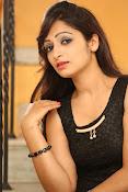 Priya Vashishta Glamorous photo shoot-thumbnail-16