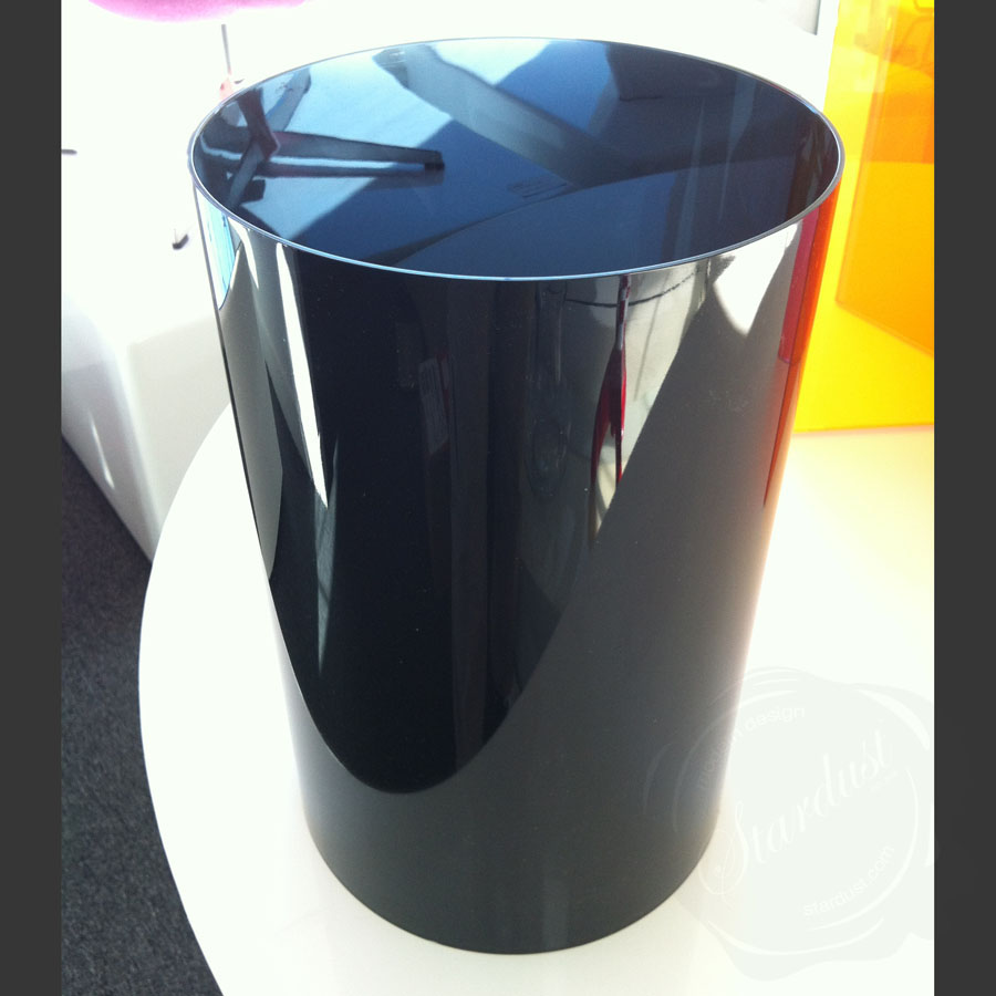 Genial Kartell Office Waste Paper Basket And Trash Can: Office Supplies