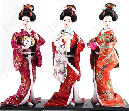 http://www.tinydeal.com/pt/japanese-folk-art-sculpture-geisha-girl-assorted-color-p-26172.html