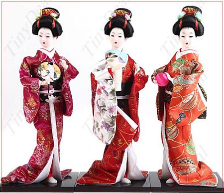 http://www.tinydeal.com/pt/japanese-folk-art-sculpture-geisha-girl-assorted-color-p-26172.html
