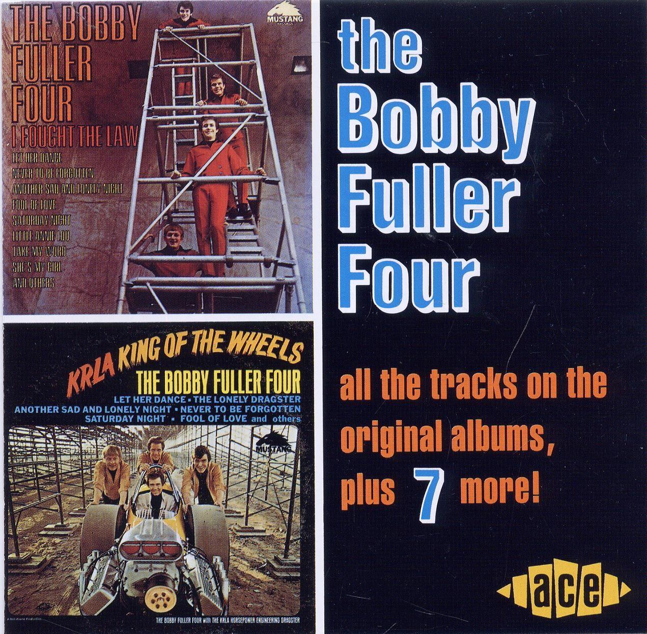 http://3.bp.blogspot.com/-lsiScD8SfrU/TmzsHvqFFmI/AAAAAAAAB7U/rYqjuR1d_o8/s1600/bobby_fuller_four_the_bobby_fuller_four_1993_retail_cd-front.jpg