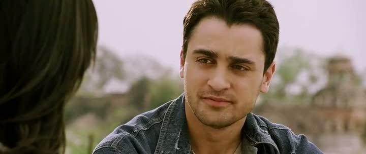 Hindi Movie Mere Brother Ki Dulhan Full Movie Hd 1080p whalantho Lc8wvR3