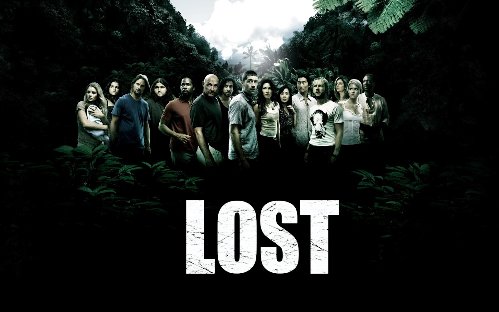 http://3.bp.blogspot.com/-lskXyX94Qx8/UEXsNGGx_0I/AAAAAAAAAJc/DrVdISMhDZY/s1600/6746-lost-tv-series-widescreen-wallpaper.jpg