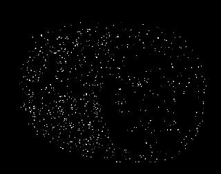stock barrel image