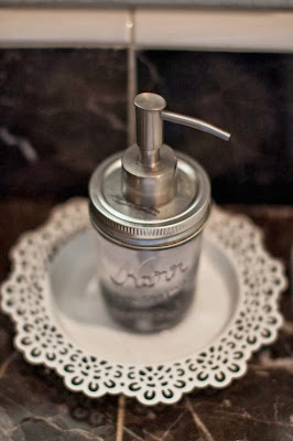 https://www.etsy.com/listing/90060415/mason-jar-soap-dispenser-fresh-kitchen?ref=favs_view_2