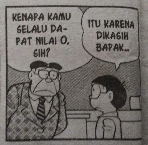 Amsyong gara-gara Doraemon, meme lucu kocak doraemon, meme lucu menggelinjang doraemon, meme lucu kocak doraemon, meme komik doraemon, meme funny doraemon, meme doraemon english, meme doraemon japan, Amsyong gara-gara Doraemon, meme lucu kocak doraemon, meme lucu menggelinjang doraemon, meme lucu kocak doraemon, meme komik doraemon, meme funny doraemon, meme doraemon english, meme doraemon japan, Amsyong gara-gara Doraemon, meme lucu kocak doraemon, meme lucu menggelinjang doraemon, meme lucu kocak doraemon, meme komik doraemon, meme funny doraemon, meme doraemon english, meme doraemon japan, Amsyong gara-gara Doraemon, meme lucu kocak doraemon, meme lucu menggelinjang doraemon, meme lucu kocak doraemon, meme komik doraemon, meme funny doraemon, meme doraemon english, meme doraemon japan, Amsyong gara-gara Doraemon, meme lucu kocak doraemon, meme lucu menggelinjang doraemon, meme lucu kocak doraemon, meme komik doraemon, meme funny doraemon, meme doraemon english, meme doraemon japan, Amsyong gara-gara Doraemon, meme lucu kocak doraemon, meme lucu menggelinjang doraemon, meme lucu kocak doraemon, meme komik doraemon, meme funny doraemon, meme doraemon english, meme doraemon japan, Amsyong gara-gara Doraemon, meme lucu kocak doraemon, meme lucu menggelinjang doraemon, meme lucu kocak doraemon, meme komik doraemon, meme funny doraemon, meme doraemon english, meme doraemon japan, Amsyong gara-gara Doraemon, meme lucu kocak doraemon, meme lucu menggelinjang doraemon, meme lucu kocak doraemon, meme komik doraemon, meme funny doraemon, meme doraemon english, meme doraemon japan, Amsyong gara-gara Doraemon, meme lucu kocak doraemon, meme lucu menggelinjang doraemon, meme lucu kocak doraemon, meme komik doraemon, meme funny doraemon, meme doraemon english, meme doraemon japan, Amsyong gara-gara Doraemon, meme lucu kocak doraemon, meme lucu menggelinjang doraemon, meme lucu kocak doraemon, meme komik doraemon, meme funny doraemon, meme doraemon english, meme doraemon japan, 