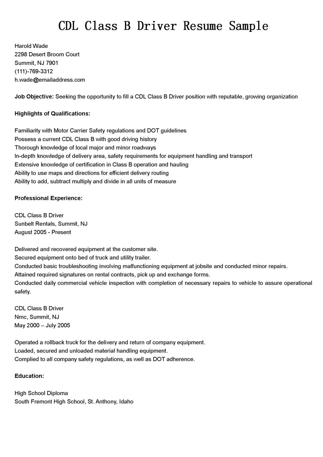 emt resume resume format download pdf sample of attorney resume - Emt Job Description For Resume