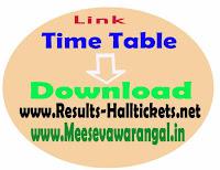 http://www.schools9.com/andhra/results2014/acharya-nagarjuna-university-llb-1st-sem-reg-and-sup-feb-2016-exam-revised-time-table-27-1-2016.htm