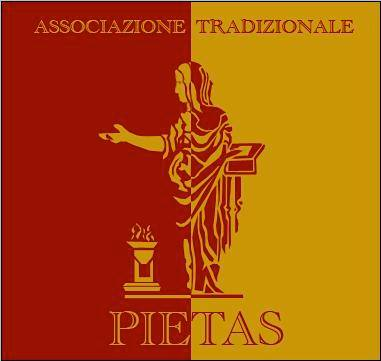 Pietas Associazione