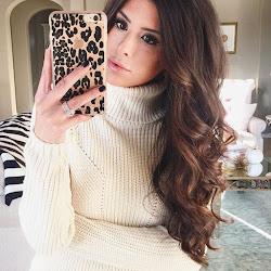 Long Wear Make-Up Routine