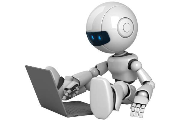Kesepian alasannya yaitu tidak ada teman yang sanggup diajak berbicara 5 Bot Chat yang Bisa Anda Ajak Mengobrol