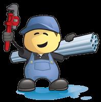 Dịch vụ sửa ống nước