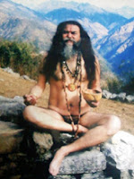 Symptom of Kala Jadu