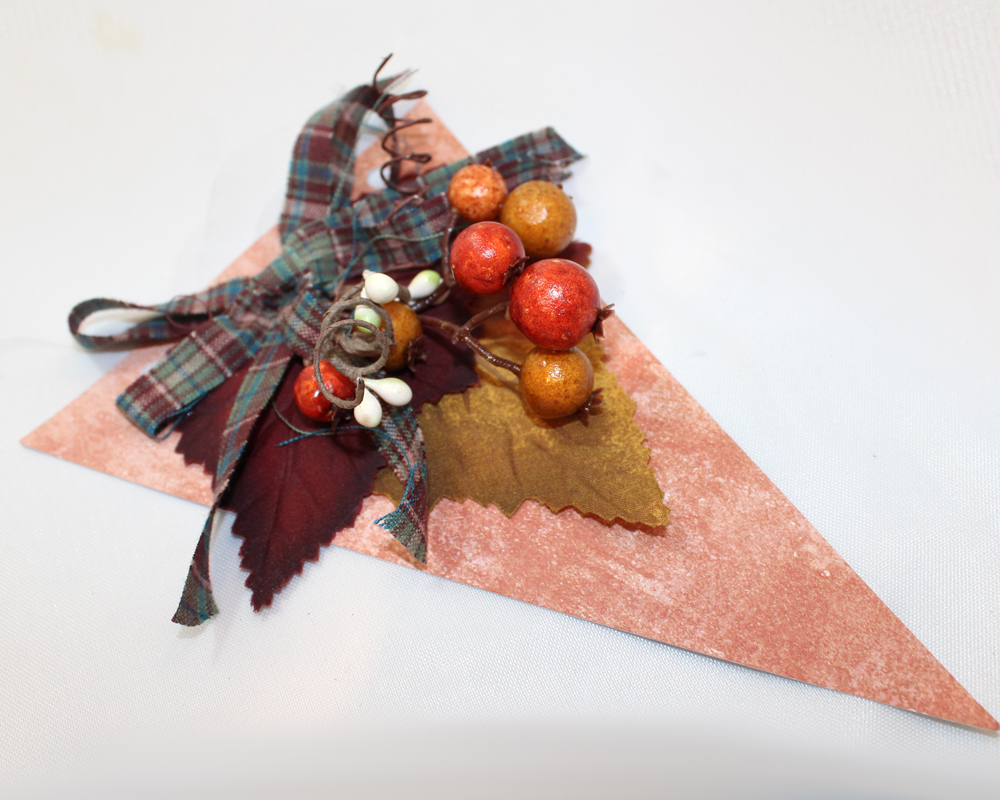 Another Bright Idea Fall Rustic Banner Tutorial