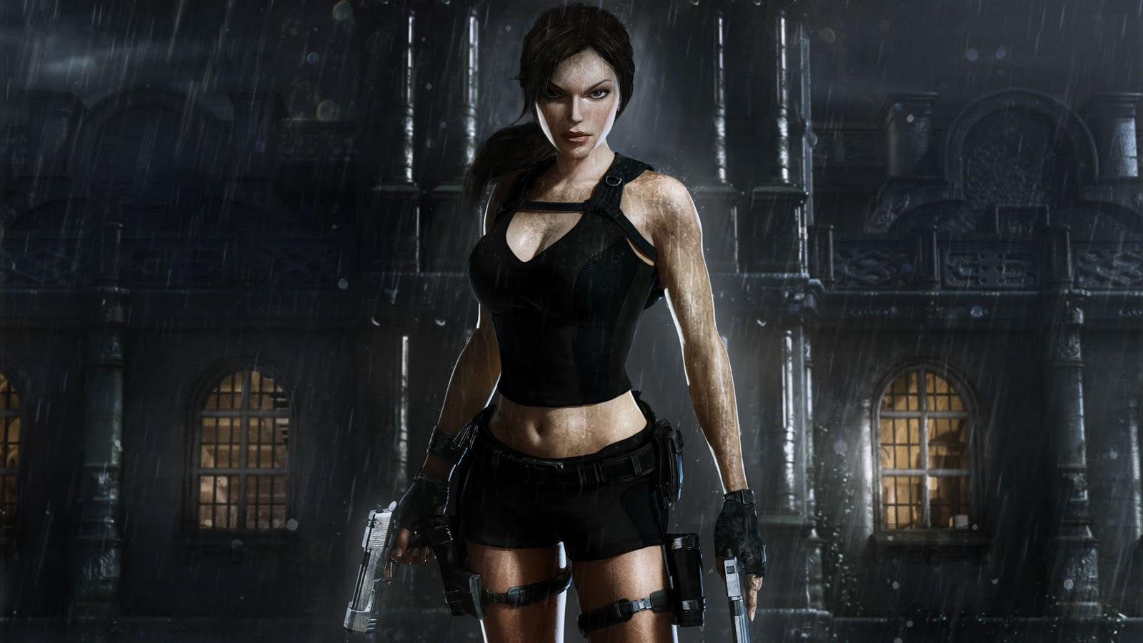 http://3.bp.blogspot.com/-lswd1TzKTOc/Tw6DD5-HF7I/AAAAAAAAAdU/CDbhZMCByKQ/s1600/Tomb-Raider-Wallpaper-1080p-HD-Resolution.jpg