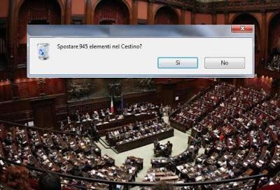 http://3.bp.blogspot.com/-lsxkhGqxGvU/TzErSsYQL7I/AAAAAAAAAF0/yRZO58os9iA/s1600/parlamento.jpg