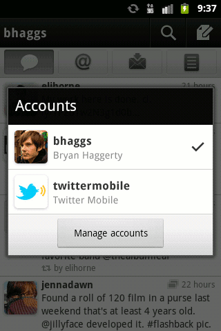 twitter-android-multiple-account.png