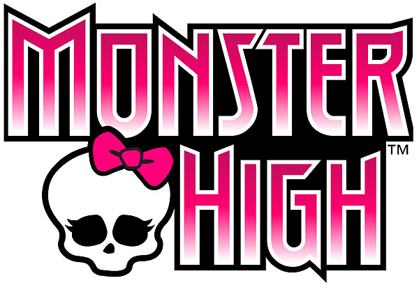 7 Random!: Monster High