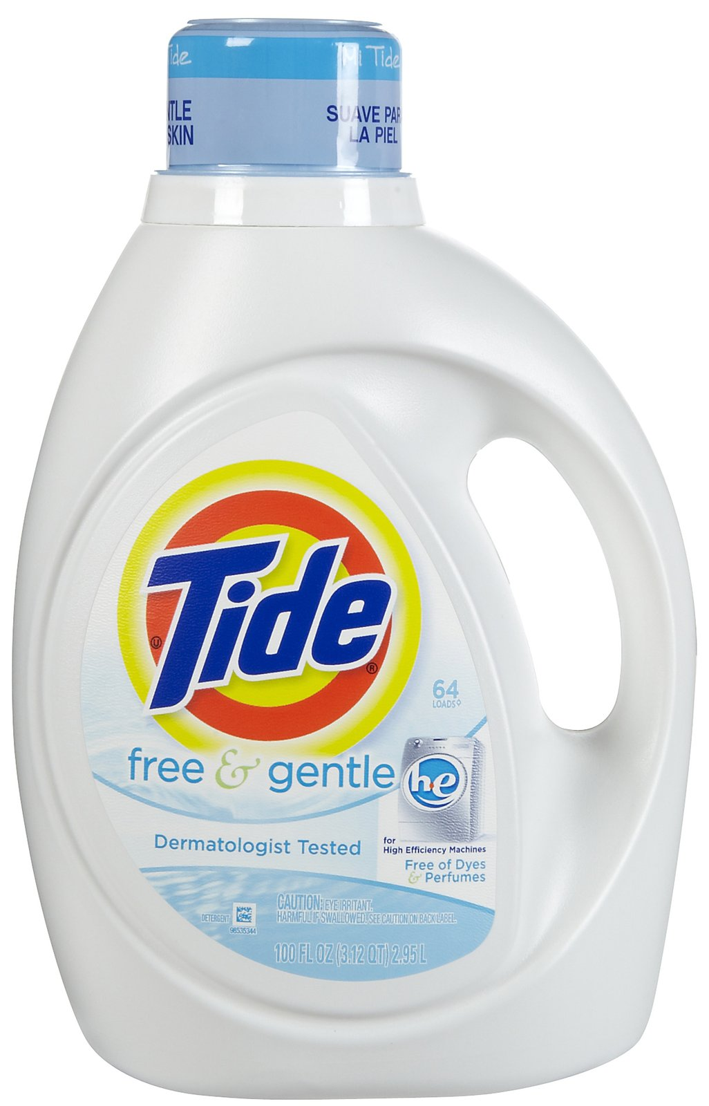 tide laundry detergent Tide laundry detergent | celebrating a world full of beautiful, bold and bright colors we're here to keep them that way.