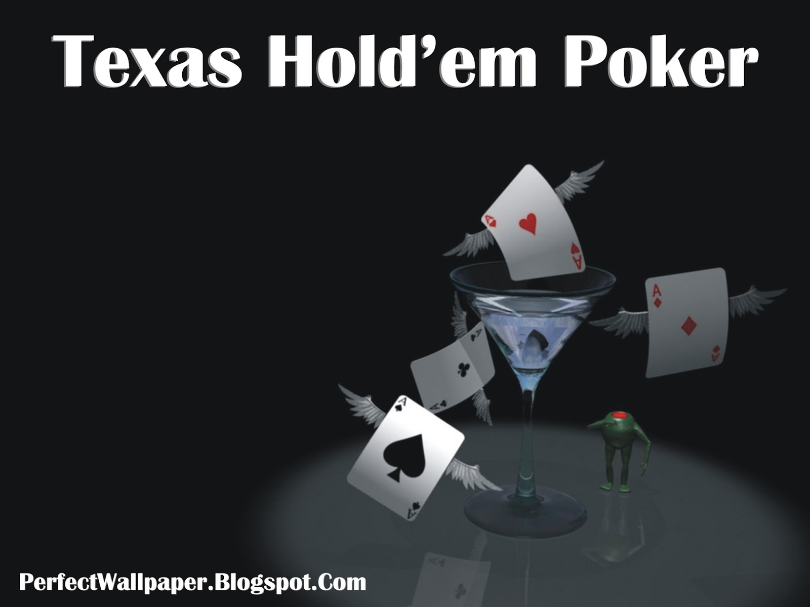 texas hold em poker pictures texas hold em poker images texas hold em ...