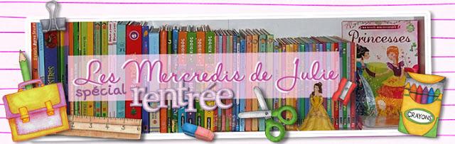 http://lesmercredisdejulie.blogspot.fr/p/blog-page_4.html