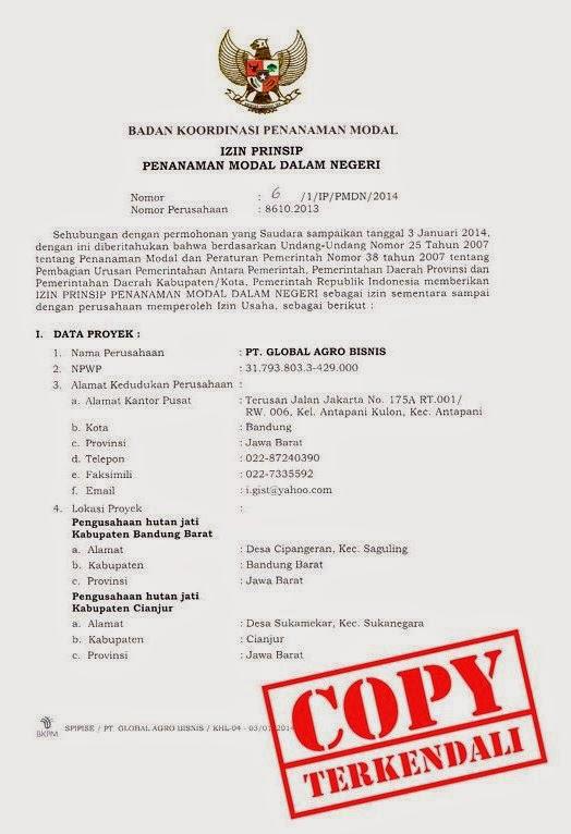 http://www.indojabon.com/2014/04/investasi-jabon-i-gist-mendapat-izin.html