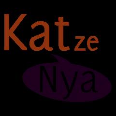 KatNya - Yuki CODEX