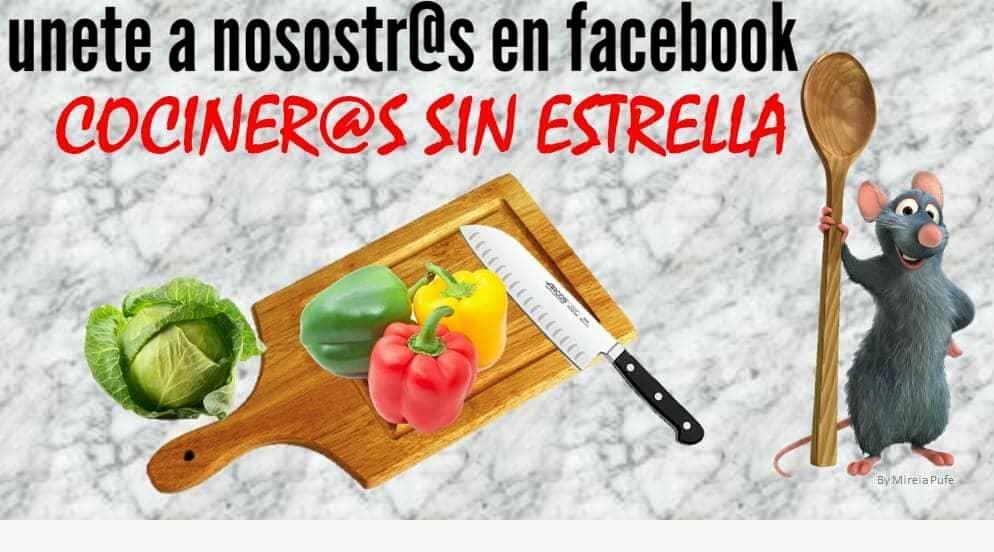 unete a nosotro@s en facebook