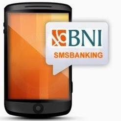 Sms banking BNI - ww.divaizz.com