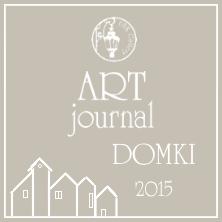http://uhkgallery-inspiracje.blogspot.com/2015/01/art-journal-2015-domki.html