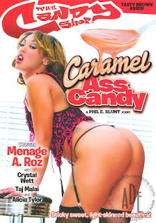 BC12 Caramel+Ass+Candy+%25282012%2529 Black n Ebony