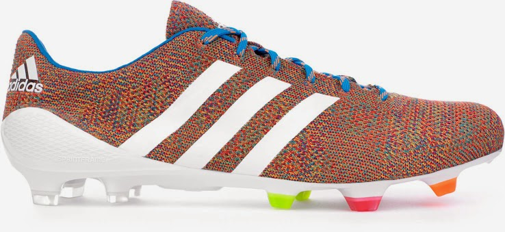 Adidas Botas De Futbol 2014