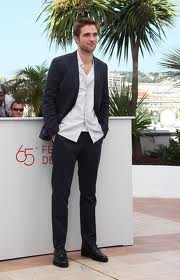 Cannes 2012 ImagesCABRASYD