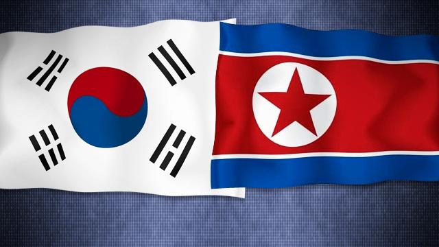 Os EUA e a Coreia do Sul retomaram os exercícios militares